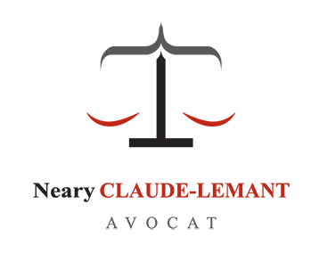 Neary CLAUDE-LEMANT