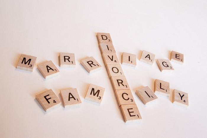 Divorce Séparation Avocat Procédure