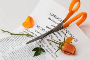 Régime matrimonial Partage Biens Patrimoine