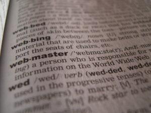 Avocat et marketing sont-ils solubles dans le web?