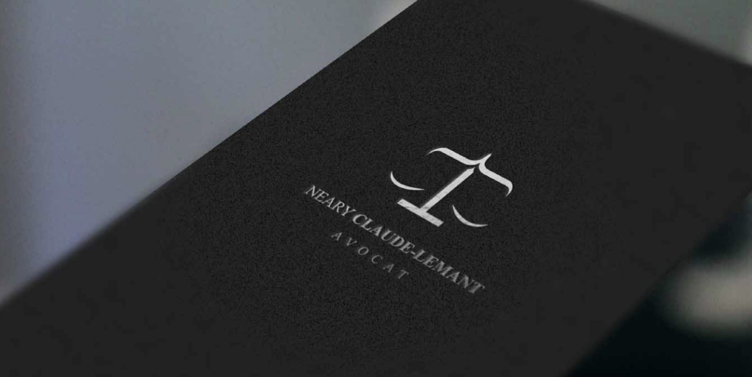 avocat divorce lille