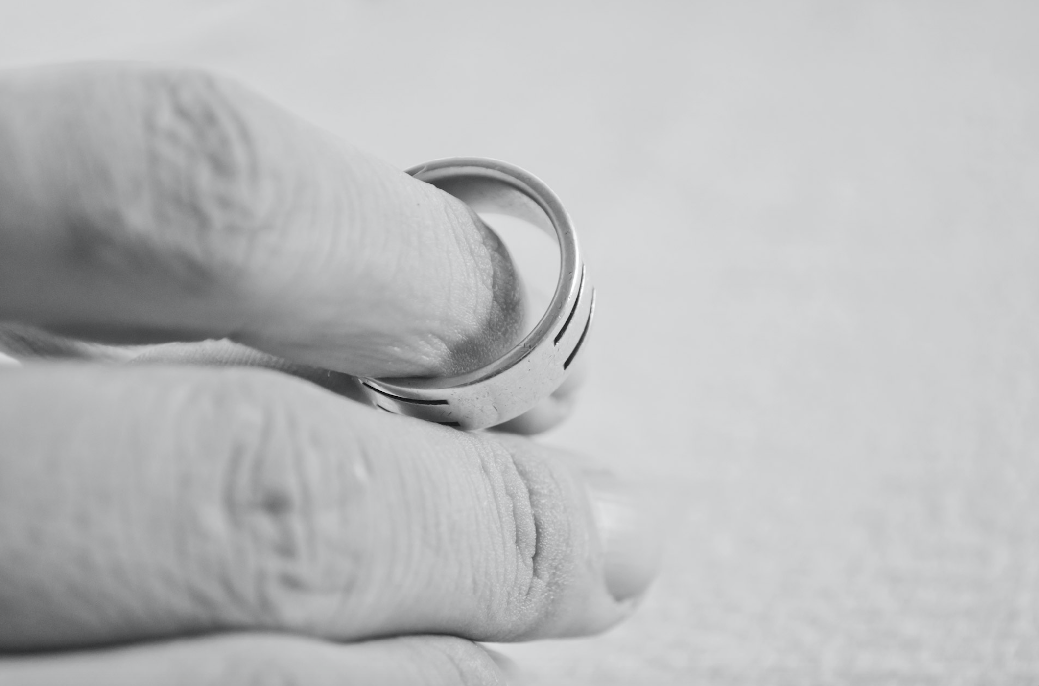 avocat lille divorce
